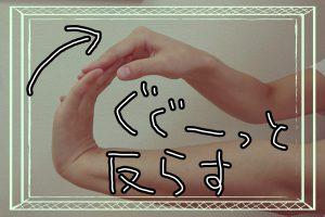 PicsArt_08-25-04.24.30